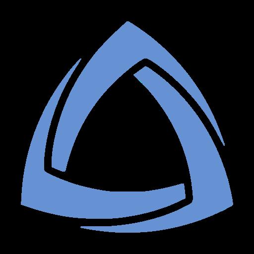 CodeMerx logo