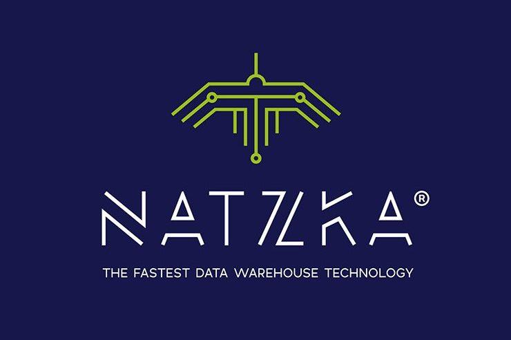 Outsourcing software client 10 - Natzka