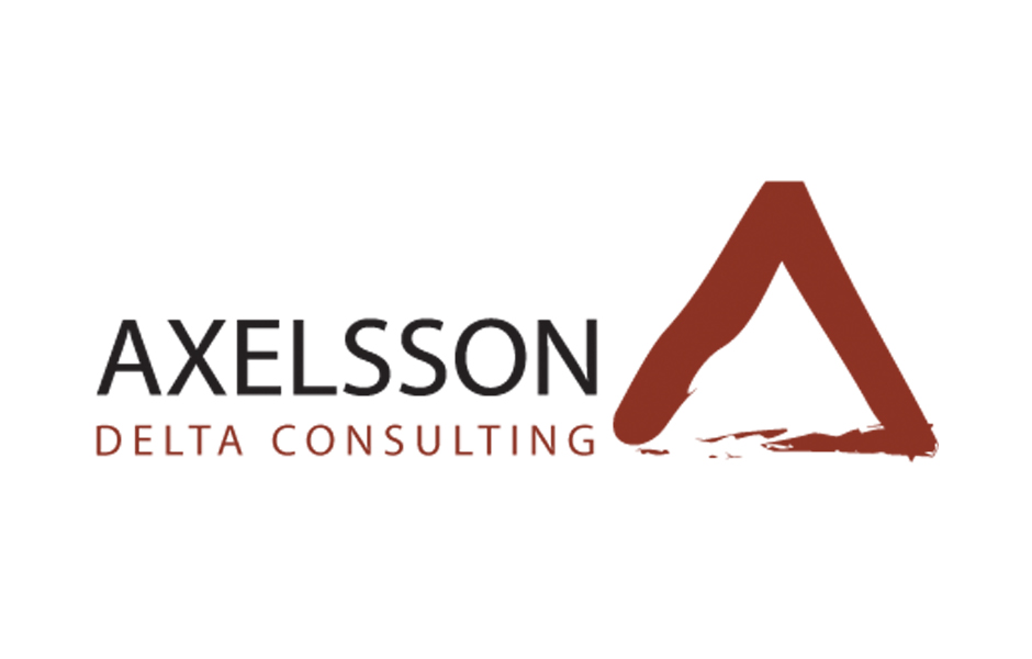 Outsourcing software client 12 - Axelsson consulting
