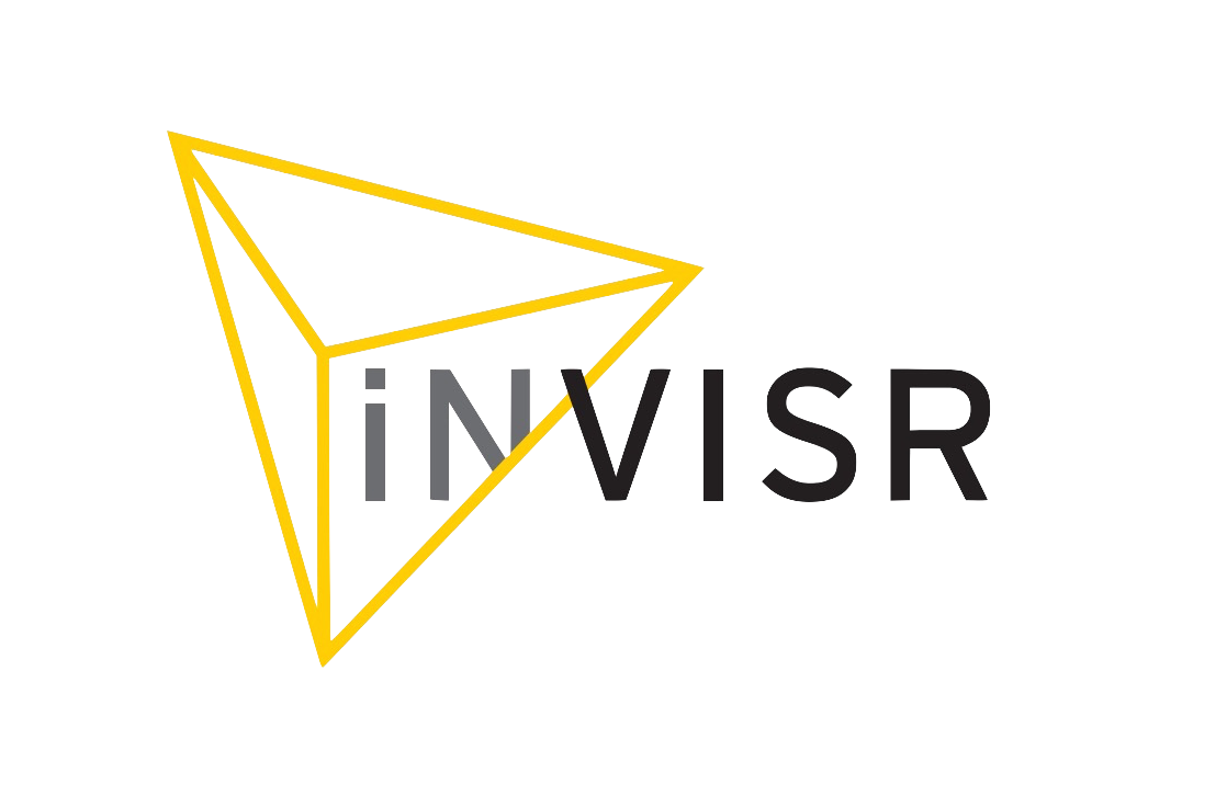 Outsourcing software client 13 - iNVISR