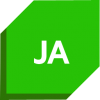 JustAssembly-icon