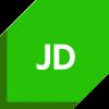 JustDecompile-icon